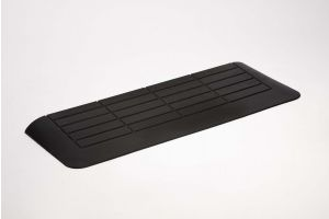 Comfort Line- 1,5 tm 12,5 cm