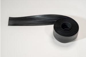 Waterkeringsprofiel 90 tot 99 cm